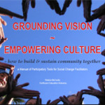 Grounding Vision - Empowering Culture