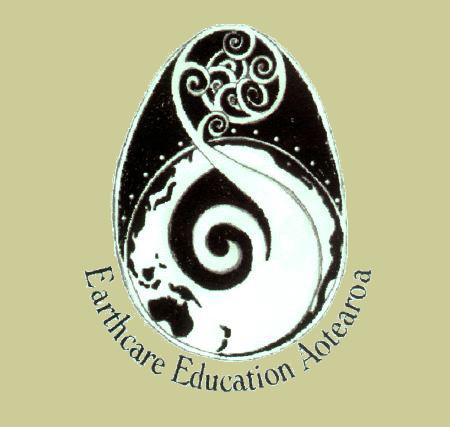 EEA Logo_tanbk